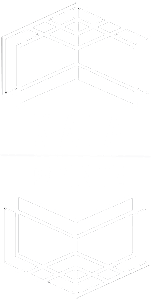 Kaia Pointe Logo, Link to Home